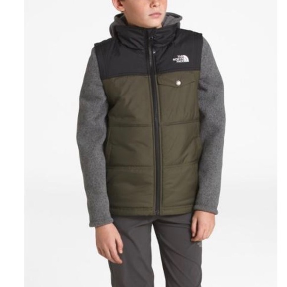c5eedfcee The North Face Jackets   Coats